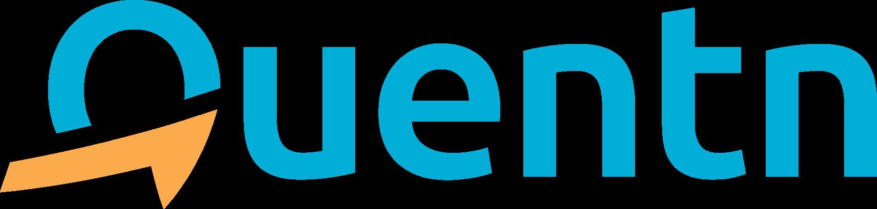 members.quentn.com